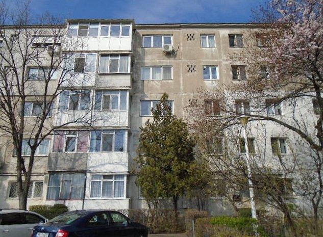 R01822 Apartament 2 camere Ploiesti Licitatie - imaginea 1