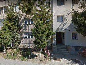Apartament de vânzare 2 camere, în Reghin