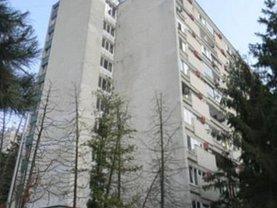 Garsonieră de vânzare, în Cluj-Napoca, zona Gheorgheni