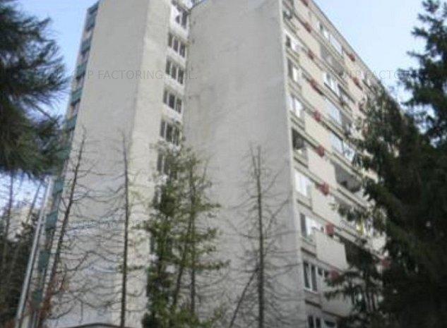 R02009 Garsoniera Detunata Cluj - imaginea 1