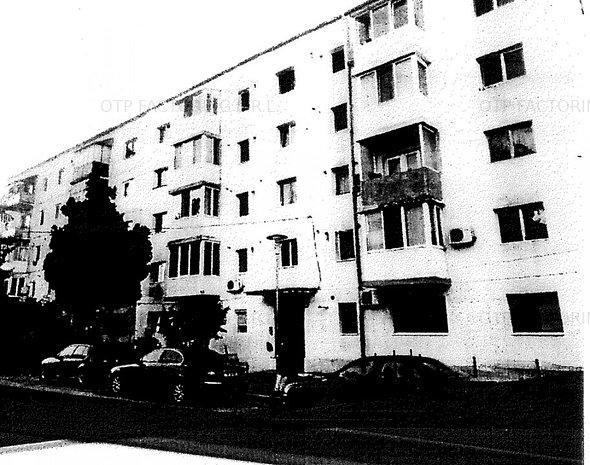 R02012 Apartament 2 camere Aleea Pinilor  - imaginea 1