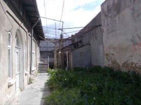Casa de vânzare 2 camere, în Constanta, zona Nord-Est