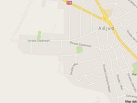 Casa de vânzare 3 camere, în Adjud