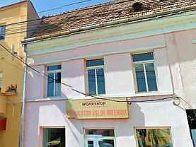 Casa de vânzare, în Reghin, zona Central
