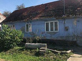 Casa de vânzare, în Ramna