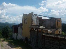 Casa de vânzare, în Resita, zona Triaj
