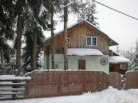Casa 4 camere în Belis