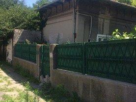 Casa de vânzare în Constanta, Stadion