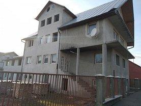 Casa de vânzare, în Bistriţa, zona Central