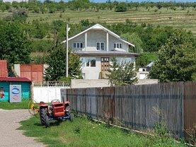 Casa în Vaslui, Nord-Vest