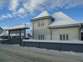 Casa de vânzare, în Vicovu de Sus
