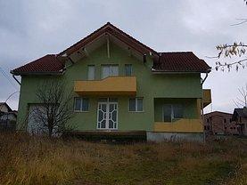 Casa 4 camere în Zalau, Periferie