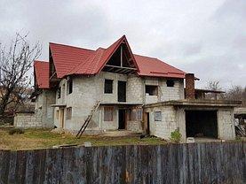 Casa de vânzare 6 camere, în Vaslui, zona Spital