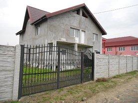 Casa de vânzare în Craiova, Lascar Catargiu