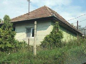 Casa în Porumbeni
