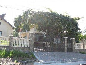 Casa în Moara Nica