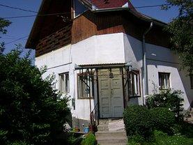 Casa de vânzare 7 camere, în Gheorgheni