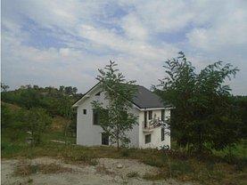 Casa de vânzare în Galoiesti