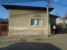 Casa de vânzare 3 camere, în Ploiesti, zona Transilvaniei