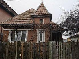 Casa 2 camere în Reghin
