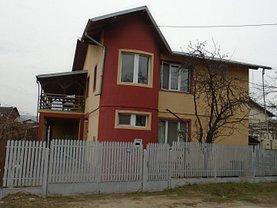 Casa în Blejoi