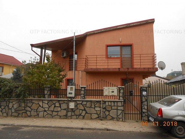 R01823 Casa cu teren Popesti Leordeni Licitatie 17.06.2019 - imaginea 1