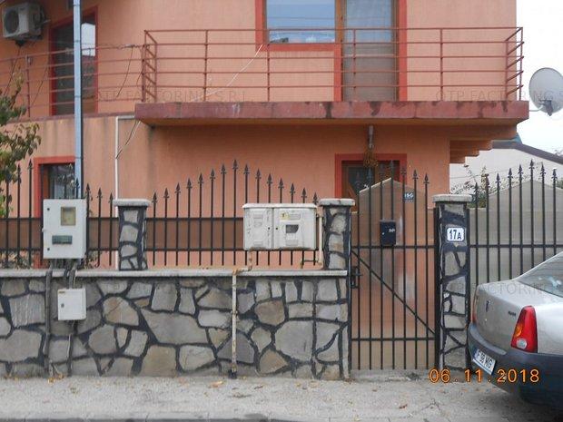 R01823 Casa cu teren Popesti Leordeni Licitatie 17.06.2019 - imaginea 2