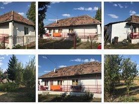 Casa de vânzare în Voivodeni