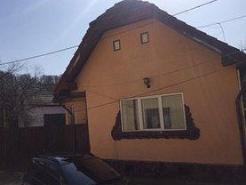 Casa de vânzare, în Braşov, zona Calea Bucureşti