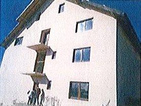 Hotel/pensiune în Margineni
