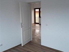 Apartament de vânzare 3 camere în Iasi, Visani