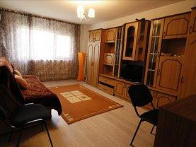 Apartament de închiriat 2 camere, în Iasi, zona Arcu