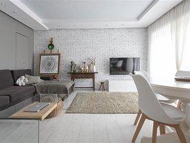 Apartament de vânzare 4 camere, în Iasi, zona Podul de Fier
