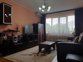 Apartament de vânzare 4 camere, în Iaşi, zona Alexandru cel Bun