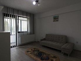 Apartament de vânzare 2 camere, în Iaşi, zona Exterior Sud