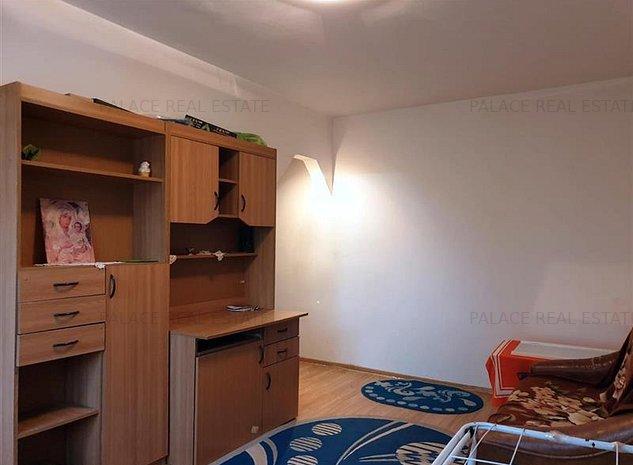 De inchiriat, ap 2 camere, mobilat si utilat, Tatarasi - Ciurchi - imaginea 1