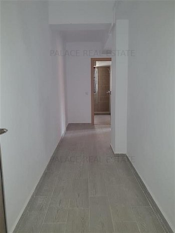 Apartament NOU 2 camere decomandat, 53,35mp, Bucium,Mutare Imediata - imaginea 1