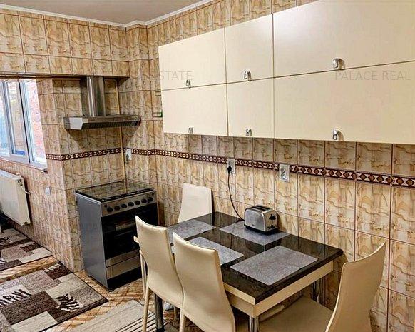 Apartament 4 c decomandat Nicolina et 2/8 - imaginea 1