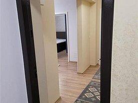 Apartament de închiriat 2 camere, în Iaşi, zona Moara de Vânt