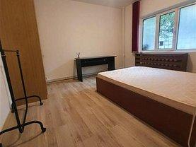 Apartament de vânzare 4 camere, în Iaşi, zona Oancea