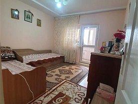Apartament de vânzare 2 camere, în Iaşi, zona Dancu