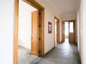 Casa de închiriat 10 camere, în Iasi, zona Copou