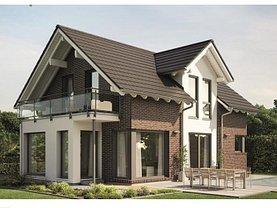 Casa de vânzare 4 camere, în Iaşi, zona Nord-Vest