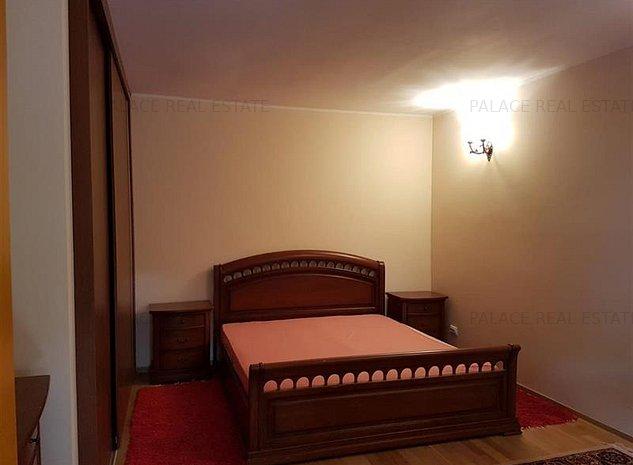 Casa 3 camere + teren 250 mp, Central - Sf. Andrei - imaginea 1