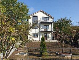 Casa de vânzare 6 camere, în Iaşi, zona Galata