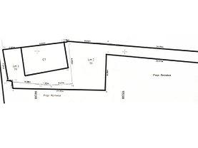 Casa de vânzare 4 camere, în Iaşi, zona Semicentral