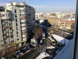 Apartament de închiriat 2 camere, în Bucuresti, zona Stirbei Voda