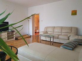 Apartament de vânzare 2 camere, în Bucuresti, zona Kiseleff