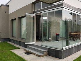 Casa de vânzare 4 camere, în Otopeni, zona Exterior Nord