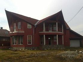 Casa 5 camere în Miercurea-Ciuc, Nord